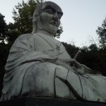 DSC_4706武蔵像
